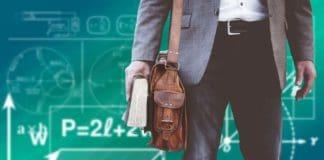 Isee Università 2019 2020 Calcolo tasse, documenti e fasce di reddito