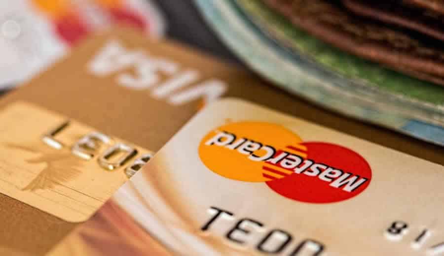 Quando arrivano i pagamenti della Naspi a Novembre 2019?