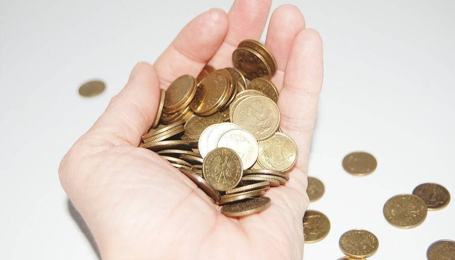 Pagamento ricarica Reddito di cittadinanza Ottobre 2019