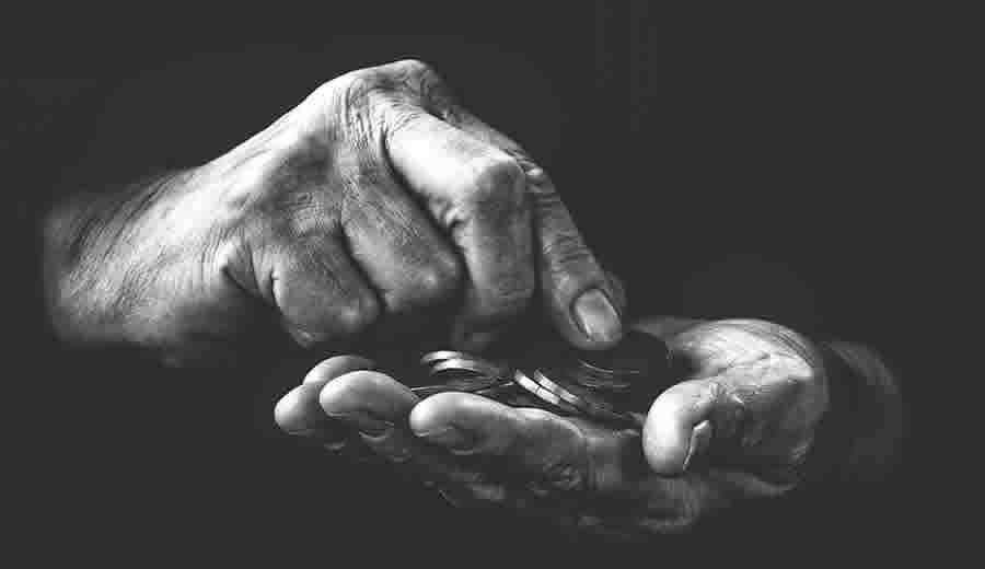 Ritardo della Pensione a Novembre 2019 perché...