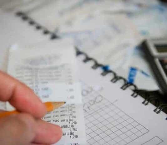 Come risparmiare soldi prima della Pensione