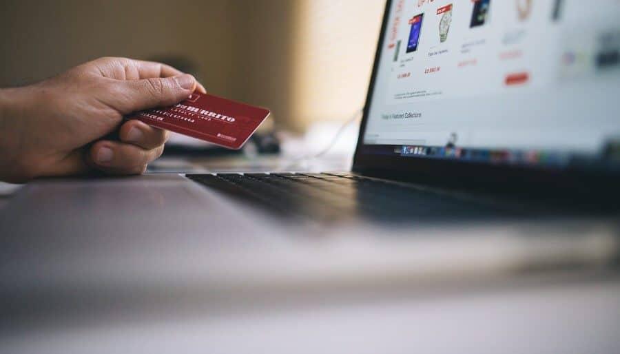 Date di pagamento carta REI 2020 Inps - REI, calendario pagamenti mese ed ultime notizie