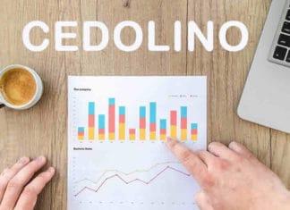 Inps Cedolino Pensione Dicembre area riservata