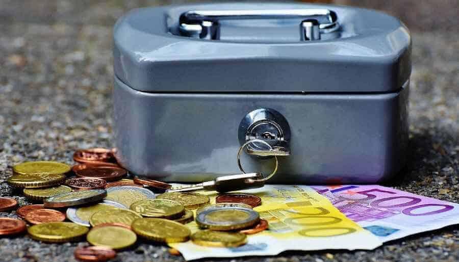 Limite contante 2020 fino a quanto posso pagare in contanti