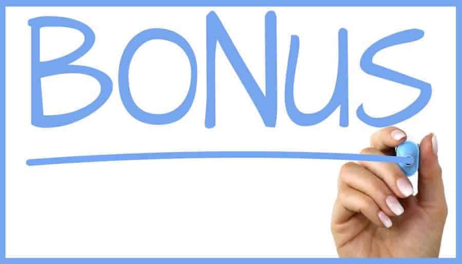 Quando viene pagato bonus renzi Novembre su naspi?
