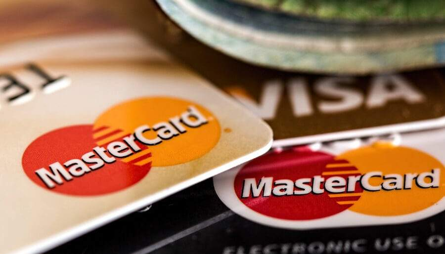 Pagamento REI Novembre 2019 calendario pagamento REI