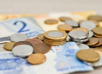 Pensione di cittadinanza pagamento Novembre 2019