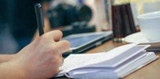 Pensione quota 100 comunicazione dei Redditi obbligatoria