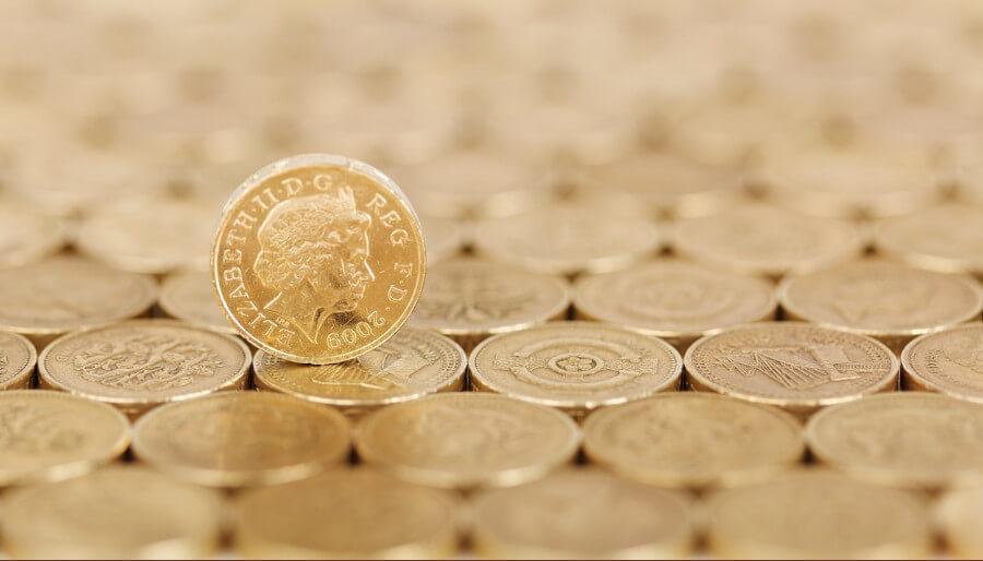 Rei Reddito di inclusione 2019 spetta la tredicesima a Dicembre