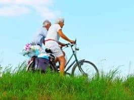 Rivalutazione pensioni 2020 esempi