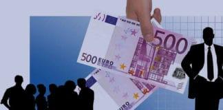 Come funziona il conguaglio di fine anno del Bonus Renzi 2019?