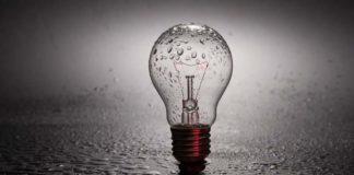 Bonus sociale luce e gas 2020: requisiti, nuovo valore Isee, modulo