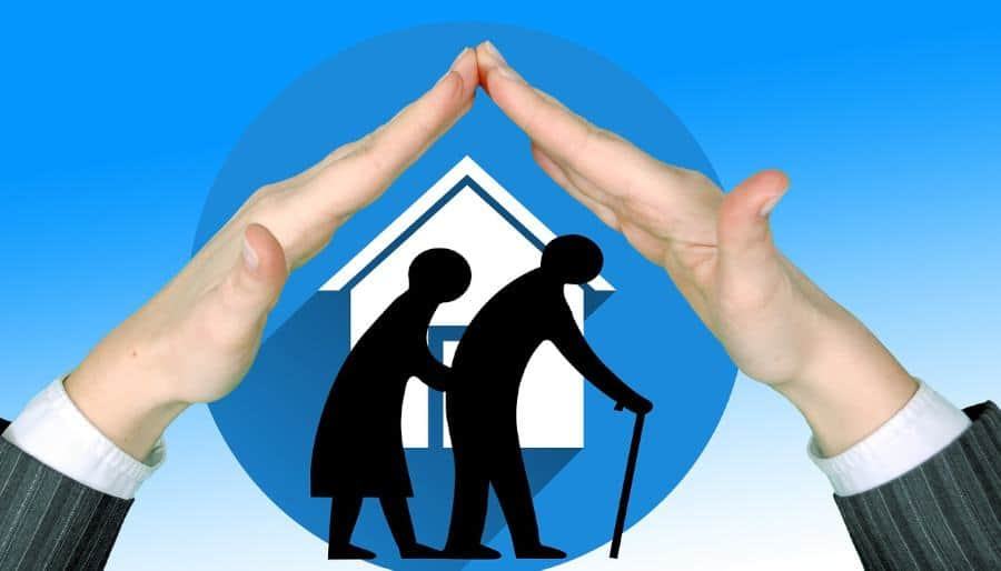 Contratto Nazionale di Lavoro Cooperative sociali: tutti i diritti lavorativi