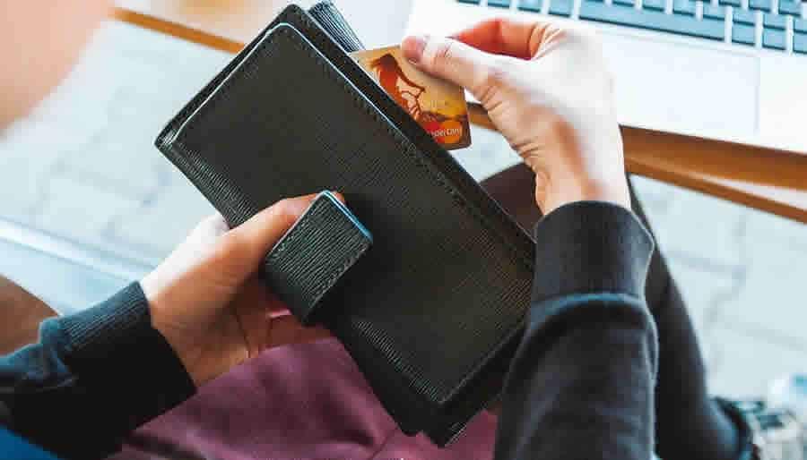 Quando arrivano pagamenti Social Card 2020