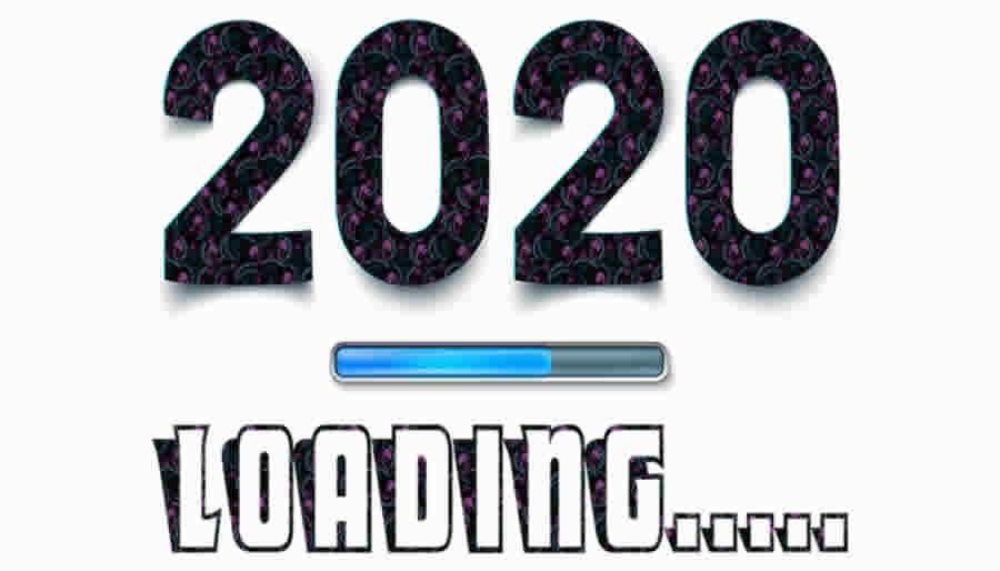 Come ricevere la Naspi a Gennaio 2020