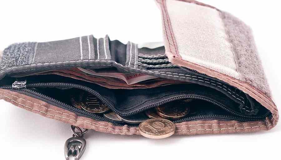 NoiPa Cedolino date pagamenti 2020