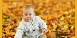 Ogni quanto viene pagato il Bonus Bebè? Quando arriva il Bonus Bebè?