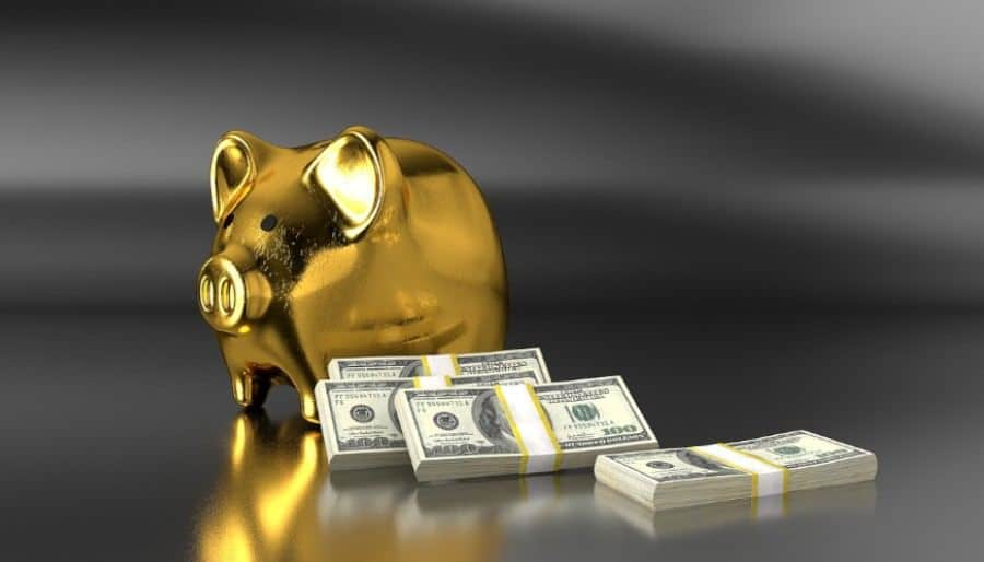 Pagamenti Bonus Inps Rdc, Pdc, Naspi, Bonus Bebè di Gennaio 2020