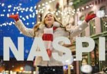 Quando arrivano i pagamenti della Naspi a Dicembre 2019?