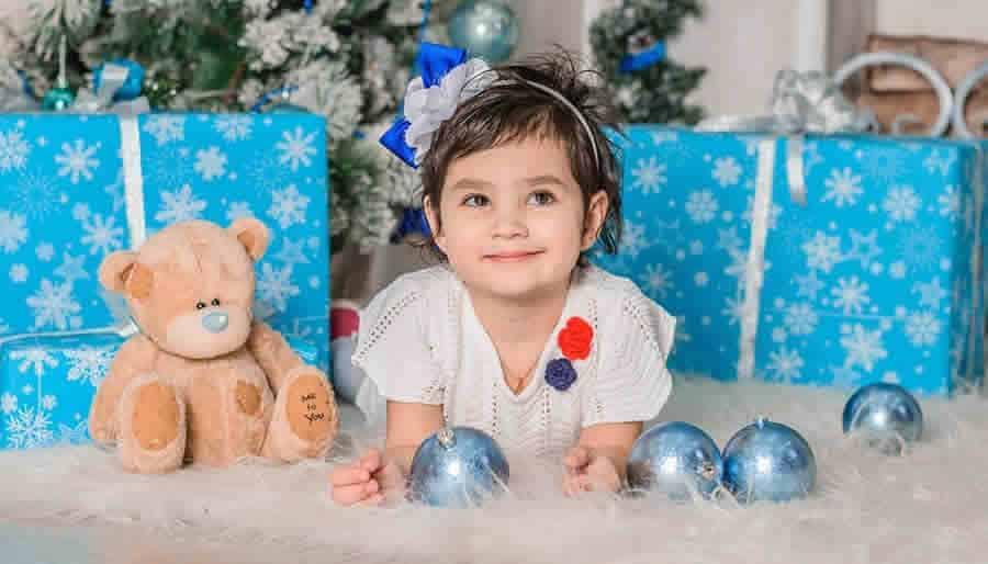 Quando accreditano Bonus Bebe dicembre 2019