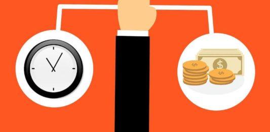 Quale sarà l'investimento più redditizio nel 2020