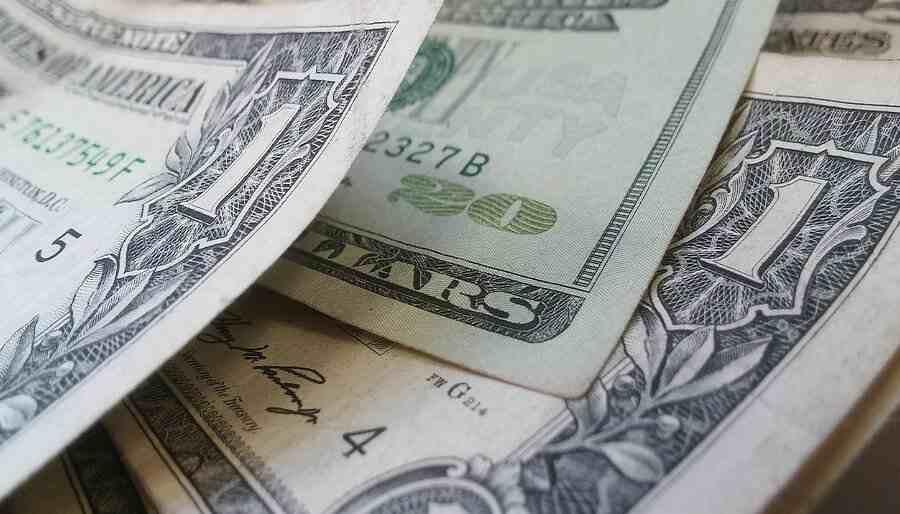 Ultimo pagamento REI dopo il passaggio a Reddito di cittadinanza