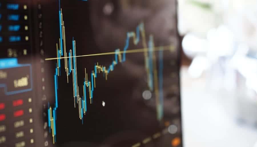 Analisi e previsioni mercati finanziari 2020