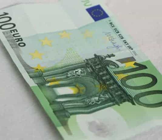 Cosa cambia con il cuneo fiscale? Bonus Renzi 2020