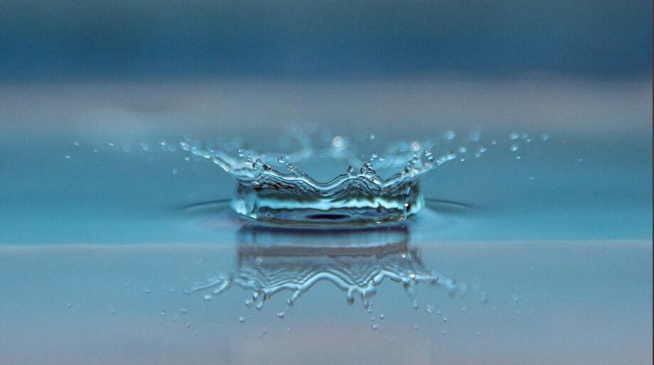 Bonus acqua 2020 a chi spetta, come funziona, a quanto ammonta