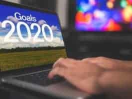 CU 2020 Certificazione Unica cos'è, scadenza, novità