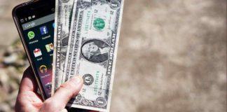 Carta REI pagamenti Gennaio 2020 senza rinnovo Isee 2020