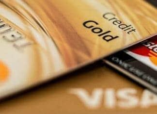 Carta Reddito di cittadinanza 2020: come usarle e dove spendere?
