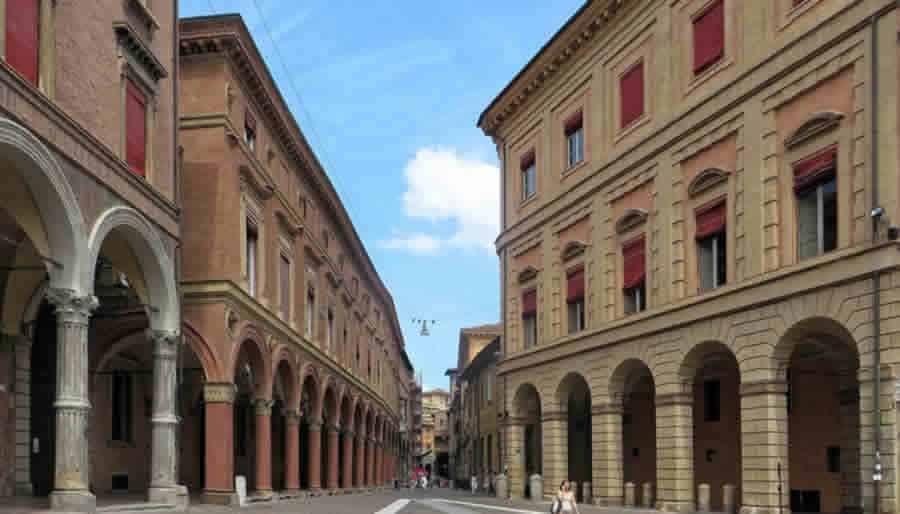Quanto pagano scrutatori Emilia Romagna 2020? elezioni