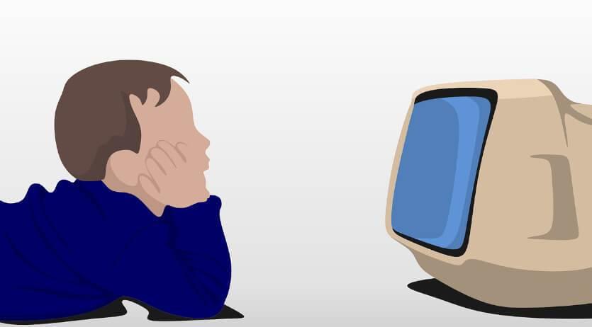 Esenzione canone Tv come richiederlo