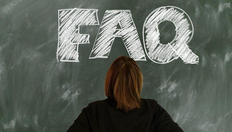 Faq Isee 2020: risposte sul modello Isee 2020