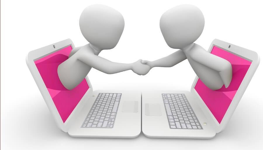 Inps servizi online per il cittadino: ecco come accedere