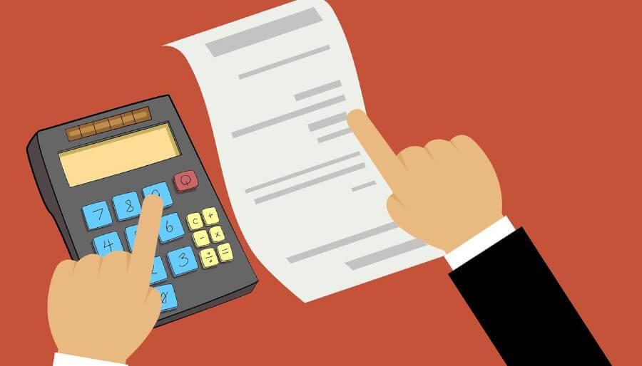 Pagamenti tracciabili 2020 per le spese detraibili sul 730 e Unico