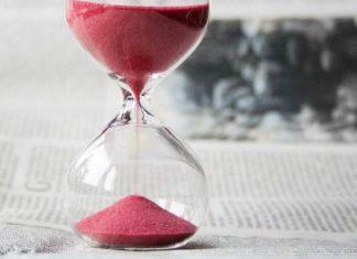 Quali sono gli adempimenti fiscali di Gennaio 2020: scadenze e novità