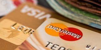 Quando arriva il pagamento del reddito di cittadinanza 2020 Pagamento RdC 2020 e Pdc 2020