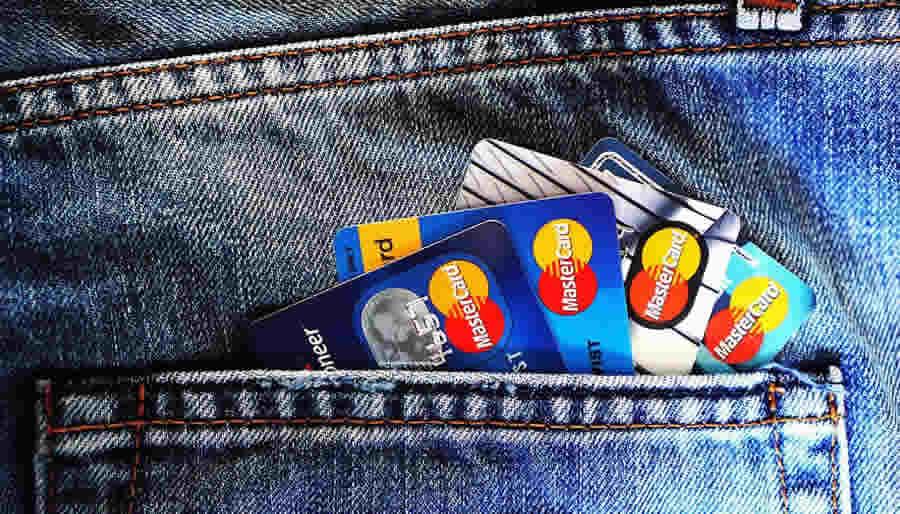 I pagamenti della Naspi nel 2020