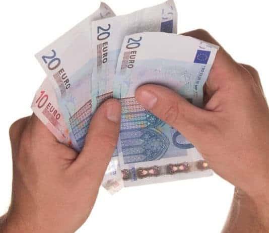 Reddito di cittadinanza scadenze 2020