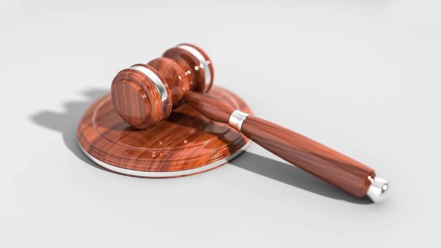 Rimborso Irpef 250 euro compenso avvocati negoziazione assistita