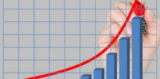 A quanto ammonterà l'aumento in Busta Paga da Luglio 2020?