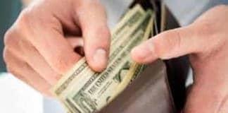 I pagamenti Carta Rei a Febbraio 2020