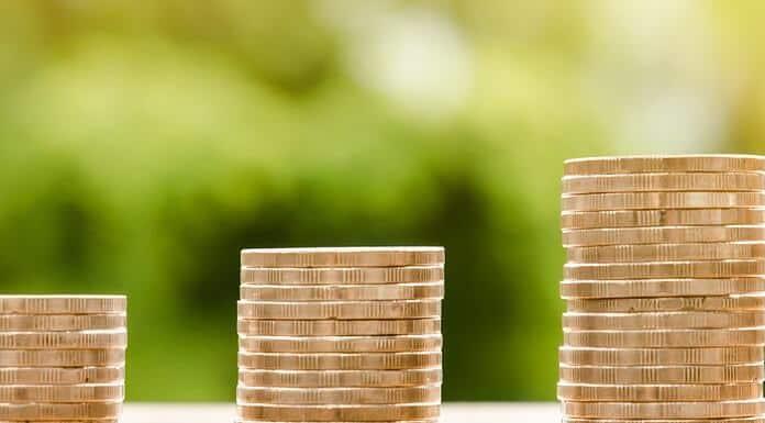 Calendario pagamenti reddito di cittadinanza 2020 - Date presunte di pagamento RdC