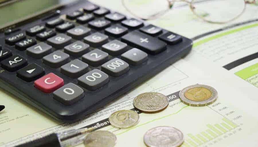 Cedolino Febbraio 2020 NoiPa consultazioni pagamenti con conguaglio fiscale