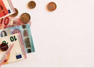 Chi ha diritto alla pensione di cittadinanza