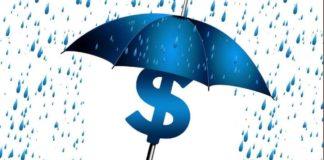 Proroga Pagamenti contanti al 1° Aprile 2020 per detrazioni fiscali