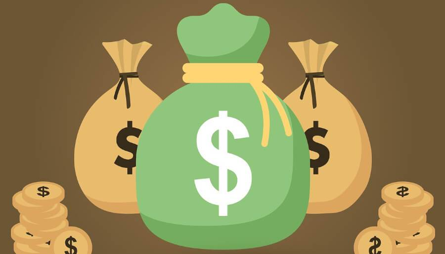 Reddito di cittadinanza chi può rifiutarsi di partecipare al progetto