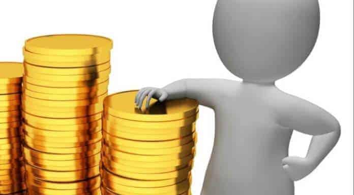 Reddito di cittadinanza sospeso decaduto riduzione importo